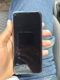 Samsung A11 (Aceito cartão)