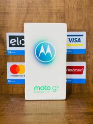 Moto G8 Power Lite 64gb (Parcelo 12x)
