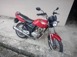 Sundaw max 125 ano 2012