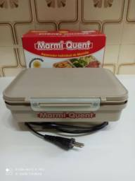 Aquecedor de marmitas MARMI QUENT. Novo na caixa nunca foi usado