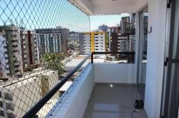 Vendo lindo apartamento ponta verde 3 quartos