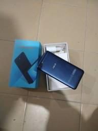 ZenFone Max 32 g