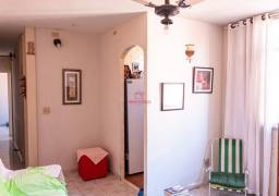 Título do anúncio: Lindo Apartamento em Cocota