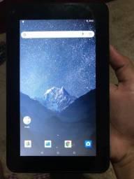 Tablet 250