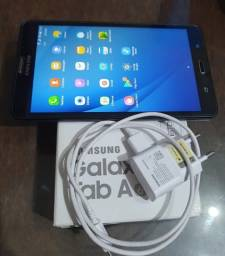 Tablet Glaxy Tap A6