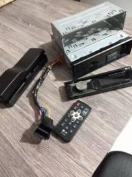 Toca CD LG USB ( 53Wx4 )