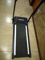 Esteira Polimet Ep1600
