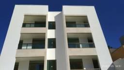 Apartamento Bairro Cidade Nova. Cód. A182. 65 m², Sacada , 2 quartos/Suite. Valor 165 mil