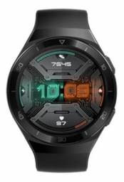 Relogio Smartwatch Huawei GT2e