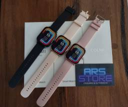 Smartwatch P8 +