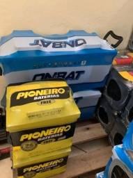bateria carro bateria moto bateria bateria caminhão bateria uno bateria