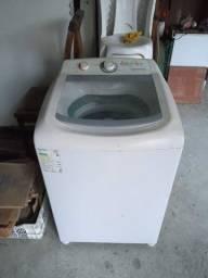 Maquina lavar Consul Facilite 11kg