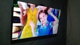 Tv. Philco 50'