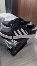 Adidas original 42*