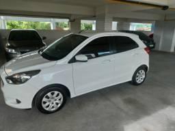 Título do anúncio: Ford Ka se Plus 2015/2015