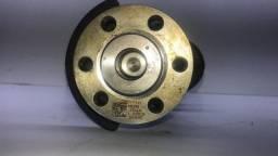 Virabrequim Gol/Voyage/Saveiro/Fox/Pollo/Golf 1.0 8V Standard Original Semi Novo