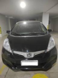 Honda Fit EX/S/EX 1.5 Flex/Flexone 16V 5p Aut. 2014