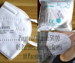 Máscara N95
