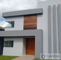 Título do anúncio: Apartamento para Venda em Camaragibe, Aldeia dos Araçás, 4 dormitórios, 1 suíte, 2 banheir