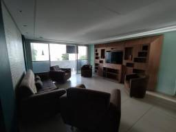 Apartamento Padrão em Boa viagem Edf. João Paulo II 4 Qrts  800Mil