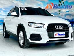 Audi Q3 1.4