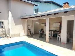 Casa com Energia Solar no Costa Verde