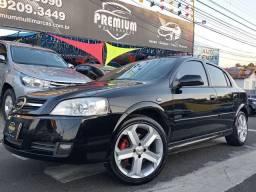 Título do anúncio: Chevrolet Astra 2.0 Flex 2007