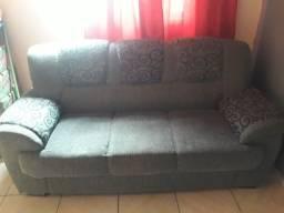 sofa 150