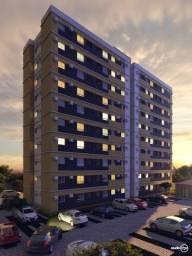 DC-Reserva Candeias 2 Qts 45 m² Use seu FGTS na Entrada