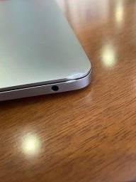 MacBook Air 13 2019 16Gb e 1T SSD