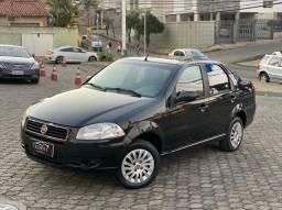 Título do anúncio: Fiat Siena EL 1.0 8V (Flex)