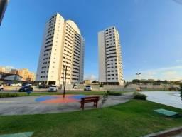 Alugo Residencial Pátio, 2 Quartos, 1 Banheiro, Nascente, Móveis Planejados