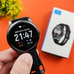 Smartwatch Haylou Solar LS05 + brinde