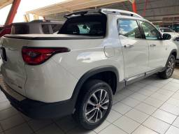 Fiat  TORO OKM! Pronta  entrega 2021