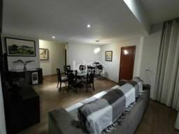 Título do anúncio: Apartamento à venda no bairro Nova Suiça - Goiânia/GO