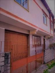 Casa c/3 Quartos no Alto da Serra