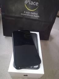 iPhone XR- 64 gb, 1 ano e 1 mês de uso