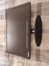 Monitor 18.5 LED + CABO VGA (imperdível)