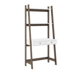 Rafael Montador de móveis