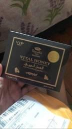 Mel vital honey