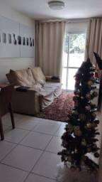 (537) lindo apartamento 2/4  a venda em buraquinho