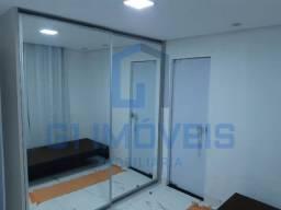 Casa Alto Padrão com 225 m² com 4 quartos em Conjunto Guadalajara - Goiânia - GO