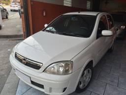 Título do anúncio: Corsa Sedan  Premium 1.4 (Flex)
