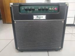 Amplificador Ibanez TSA 15