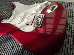 Guitarra Condor RX30