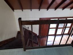 Casa 3 dormitórios no Bairro Cavalhada