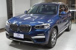BMW X3 20 I XDRIVE