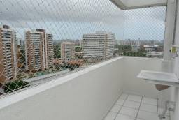 Título do anúncio: [MC]TR69916 Cobertura no Luciano Cavalcante 140m²/ 3 Quartos