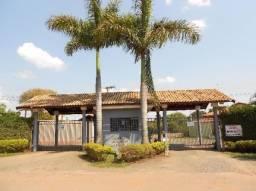 Lote em Cosmópolis/SP, em Cond. Fechado de Chácaras. (TE0023)