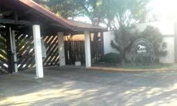 Terreno em Condomínio Haras Vitória em Cesário Lange